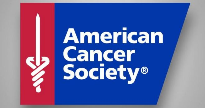 American Cancer Society Postdoctoral Fellowships 2019 2020