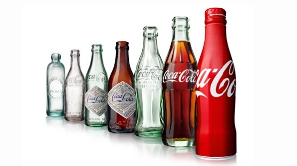 Coca Cola Sweepstake 2019 2020 - Developing Career