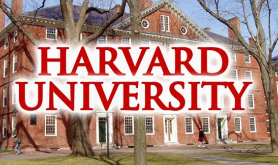 Free Online Course on Data Science: R Basics by Harvard University