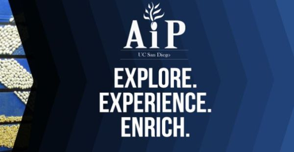 ucsd aip research paper Reuse of aip content is subject to the terms at:  1national fusion research  institute, daejeon 305-333, south korea  in this paper, we report.