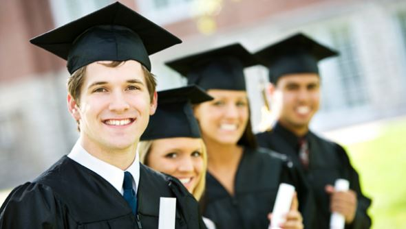 Vapingdaily Awareness Of Smoking Essay Contest For Graduate  Vapingdaily Awareness Of Smoking Essay Contest For Graduate  Undergraduates Synthesis Essay also Ghostwriting Services Canada  Looking For Experts For Helping With My Assignments