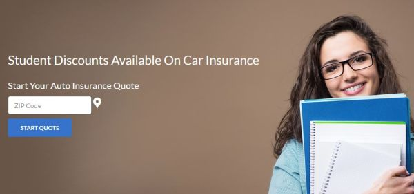 Geico Student Discounts On Car Insurance 2019 2020 Developing Career