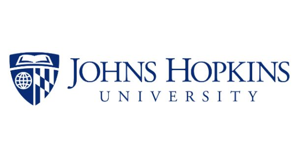 Admission college essay help johns hopkins