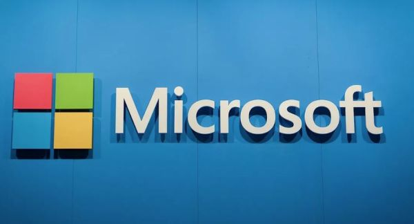 Microsoft Tuition Scholarship Program 2019 2020 Developing Career