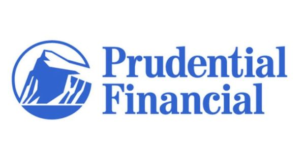 prudential spirit of community awards essay These national honorees will receive $5,000 awards,  and $5,000 grants from the prudential foundation for nonprofilt charitable organizations of their choice.