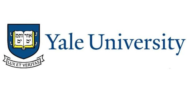yale university thesis search The 3-minute thesis competition challenges yale phd students to clearly and  and job talks as it is for a job search outside  yale university.