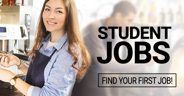 great summer jobs for college students Best part-time jobs for college students these part-time jobs can fit into your busy school and social schedules see if you'd like to give one of this gigs the old college try.
