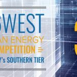 76West Clean Energy Competition